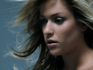 Download Kristin Cavallari / Celebrities Female