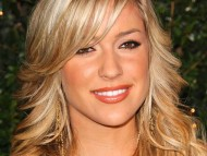 Kristin Cavallari / Celebrities Female