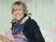 Kristin Cavallari / Celebrities Female