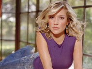 Kristin Cavallari / High quality Celebrities Female