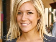 HQ Kristin Cavallari  / Celebrities Female