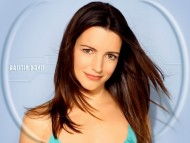 Kristin Davis / Celebrities Female