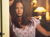 HQ Kristin Kreuk  / Celebrities Female