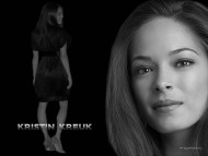 Download lana lang, kreuk, superman / Kristin Kreuk