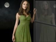 Smallville, Lana Lang, Reflections / Kristin Kreuk