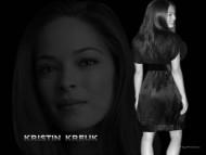 smallville, kristin, kreuk, superman / Kristin Kreuk