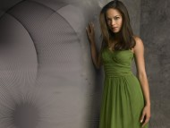 Kristin Kreuk / HQ Celebrities Female