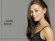 Kristin Kreuk / Celebrities Female