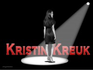 lana lang, smallville, kristin / Kristin Kreuk