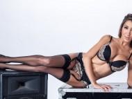 Download Krystin Hagen / Celebrities Female