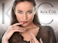 Kyla Cole / Celebrities Female