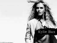 Kylie Bax / Celebrities Female