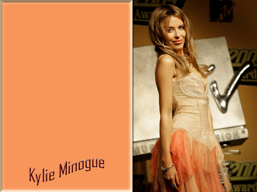 free download kylie minogue - photo #35