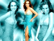 Lacey Chabert / Celebrities Female