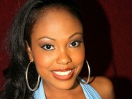 Lacy Duvalle / Celebrities Female