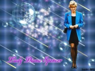 Lady Diana / Celebrities Female