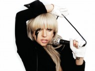 Lady Gaga / Celebrities Female