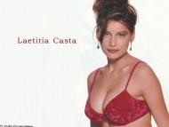 Laetitia Casta / Celebrities Female