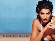 Laetitia Casta / Celebrities Female