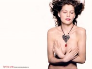 HQ Laetitia Casta  / Celebrities Female