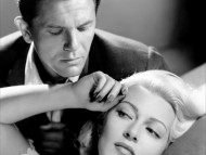 Lana Turner / High quality Celebrities Female