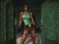 Download Lara Croft / Celebrities Female