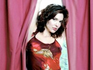 Download Laura Harring / Celebrities Female