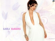 Download Laura Harring / Celebrities Female