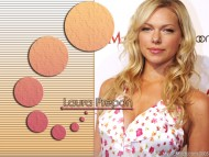 Laura Prepon / Celebrities Female