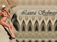 Download Laura Selway / Celebrities Female