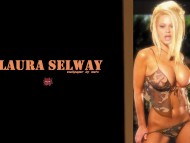 Laura Selway / Celebrities Female