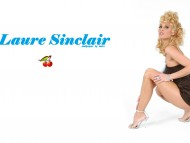 Download Laure Sinclair / Celebrities Female