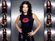 Lauren Graham / Celebrities Female