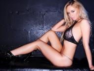 Lauren Pope / High quality Celebrities Female