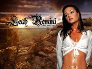 Download Leah Remini / Celebrities Female