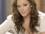 Leah Remini / Celebrities Female