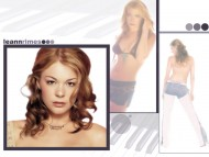 Leann Rimes / Celebrities Female