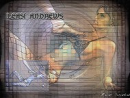 Leasi Andrews / Celebrities Female