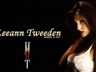 Download Leeann Tweeden / Celebrities Female
