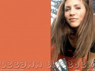 Leeann Tweeden / Celebrities Female