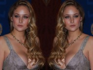 Leelee Sobieski / Celebrities Female