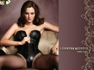 Leighton Meester / Celebrities Female