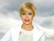 Lena Gercke / Celebrities Female