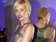Lena Gercke / High quality Celebrities Female