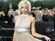 Download Lena Gercke / Celebrities Female