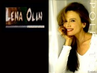 Download Lena Olin / Celebrities Female