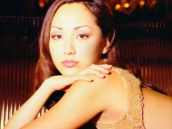 Linda Park / Celebrities Female