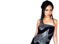 Download Linda Park / Celebrities Female