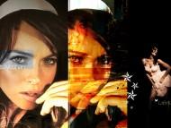 Lindsay Lohan / HQ Celebrities Female