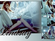 HQ Lindsay Lohan  / Celebrities Female